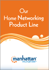 Home Networking Catalog