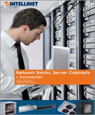 Rack Catalog